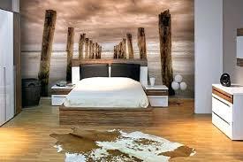 chambre bébé plage papier peint chambre papier peint chambre plage fantastique papier