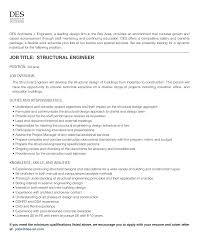 Structural Engineer Cover Letter Are An The To Write My Essay At Arthursteenhorneadamson Cover
