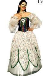 mardi gras king and costumes mardi gras costume venetian masks mardi gras costumes mardi
