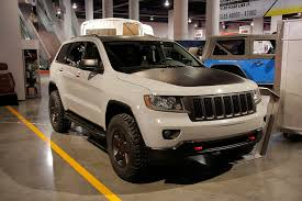 jeep grand cherokee all terrain tires mopar introduces 2011 jeep grand cherokee off road edition flickr