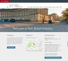 the web foundry web design and digital consultancy in bath and