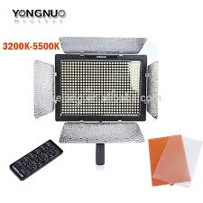 good lighting for video good lighting for video wholesale good light suppliers alibaba