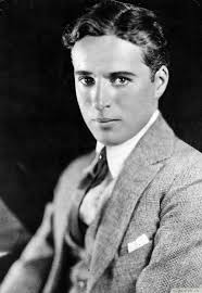 mens latest hairstyles 1920 1920 men movie stars side parted 1920 s haircut for men http
