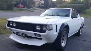 lexus cars for sale brisbane ra28 celica for sale qld now sold youtube