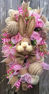 Easter And Spring Door Decorations by 313 Best Wreaths Images On Pinterest Spring Wreaths Summer