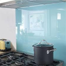 glass back splash glass backsplash cost home designs