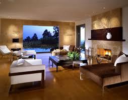 smart home interior design interior design smart home house design plans