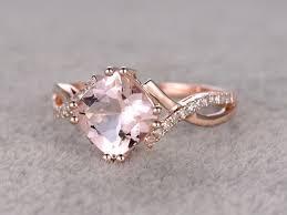 verlobungsringe rotgold 18 best ringe images on rings wedding bands and