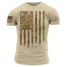 United States Flag Store Coupon Code Woodland Camo Flag U2013 Grunt Style