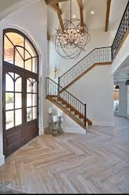Entry Room Design Best 25 Open Entryway Ideas On Pinterest Foyers Entryway