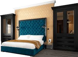 Fitted Furniture Fitted Luxury Furniture - Bedroom furniture fitted