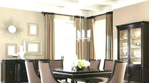 modern formal dining room sets modern formal dining rooms alluring luxury table and chairs room
