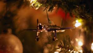 Thanksgiving 2014 Gifts 10 Last Minute Gift Ideas For Pilots