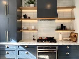 what is the best lighting for kitchen cabinets top 4 considerations before buying led lights