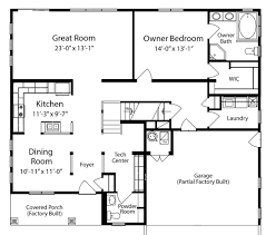 All American Homes by All American Homes Whitman Floor Plan U2013 House Design Ideas