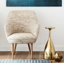 Esszimmerstuhl Segm Ler Möbelmesse Neue Design Impulse Kommen Jetzt Aus Brooklyn Welt
