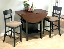 triangle dining room table triangular kitchen table triangular dining tables small dining room