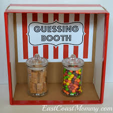 ideas for a halloween party games carnival games and activities carnival games diy carnival games