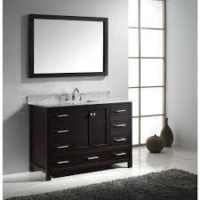 furniture home depot bathroom vanities 30 inch virtu vanity
