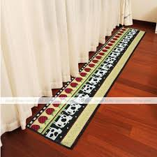 Rubber Backed Kitchen Rugs Washable Kitchen Rugs Mobileflip Info