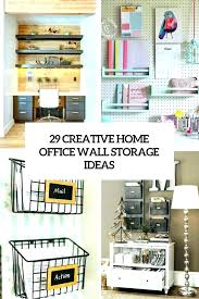 Desk Systems Home Office Home Office Wall Organization Systems Home Office System Home