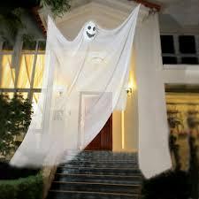 Flying Ghost Halloween Prop Online Get Cheap Halloween Cartoon Ghost Aliexpress Com Alibaba