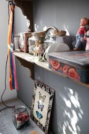 Esszimmerm El G Stig Kaufen 63 Besten Vintage U0026retro Blog Bilder Auf Pinterest Wohnen Gärten