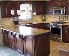 Backsplash Kitchen Ideas by Hardwood Floors In Kitchens Pictures Cherry Cabinets With Wood