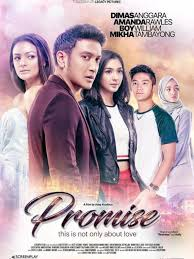 film sedih indonesia all about me all about my life review film promise