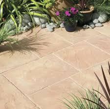 Cheap Outdoor Rubber Flooring by Stone Cheap Patio Floor Ideasoutdoor Tiles Outdoor Ceramic