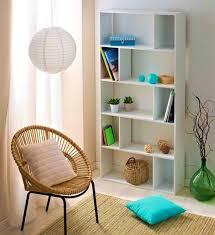 leclerc canapé déco meuble bibliotheque leclerc 47 orleans meuble