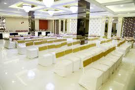 banquet hall u2013 scresidency