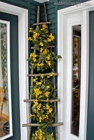 Simple Trellis Ideas Best 25 Trellis Ideas Ideas On Pinterest Trellis P Garden And