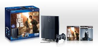 5 techy black friday deals that you can u0027t pass up u2013 four letter nerd