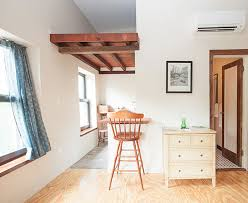 adorable 400 sq ft studio for rent in brooklyn also meets passive