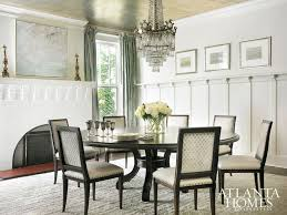 271 best dining images on pinterest dining rooms chairs and