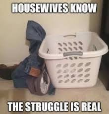 The Struggle Is Real Meme - the struggle is real meaning what does the struggle is real mean