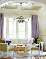 best 25 happy colors ideas on pinterest bright colour palette