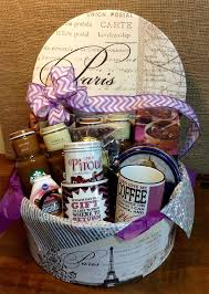gift baskets for couples custom gift baskets all about u