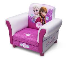 Frozen Room Decor Frozen Bedroom And Decor It S Baby Time
