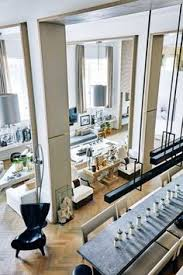 Famous Modern Interior Designers by Top Interior Designer Kelly Hoppen Top Interior Designers And