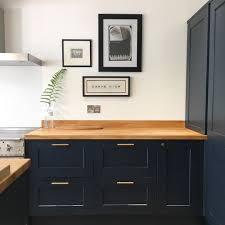 navy blue kitchen cabinets howdens fairford navy kitchen navy kitchen cabinets navy kitchen