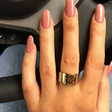 oval acrylic nail designs 11 1 jpg stylepics