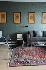 Wohnzimmer Einrichten Was Beachten Wohnzimmer Im Retro Modern Stil Wohnen Pinterest Retro