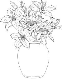 3953 coloring pages images coloring