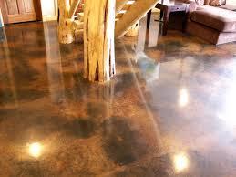log floor log cabin kit house design interior exterior