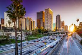 los angeles rental car rental los angeles save up to 25 sixt rent a car