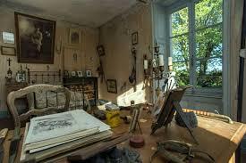 chambre d h es dr e grande guerre la chambre d un soldat intacte 100 ans après