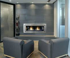 articles with tiled fireplaces 1950s tag charming tiled fireplace