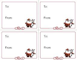 word name tag template christmas name tag template 2017 business plan template